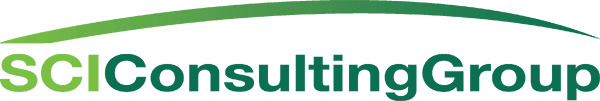 SCI Consulting Group